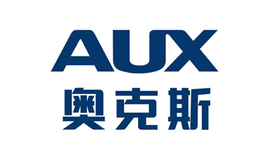 Aux Group Limited
